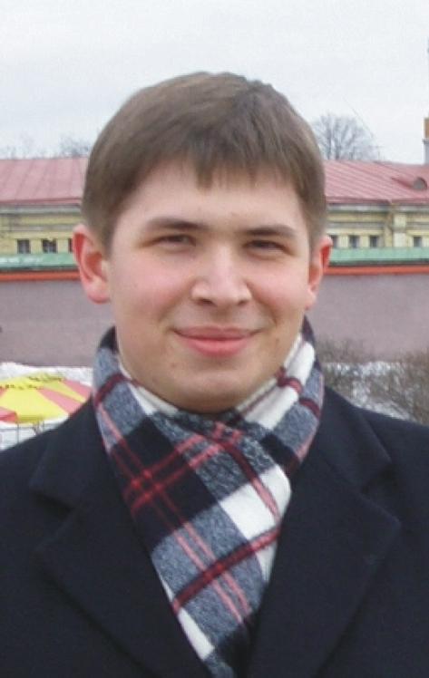 bináris opció csak Oleg Shmakov